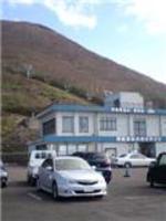 20101023_mtiwaki1
