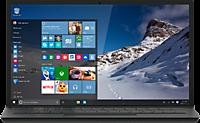 Windows10laptop