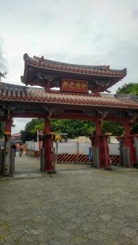 Kimg1129