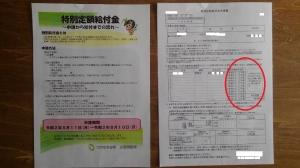 Kimg1918_copy_540x960_20200525154101